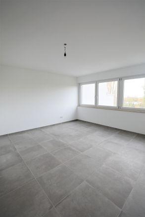 Rent this 3 bed apartment on Darmstadt Ost in Hanauer Straße, 64287 Darmstadt