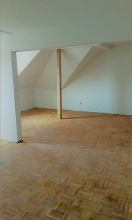 Rent this 2 bed loft on Am Bocklerbaum 21 in 45307 Essen, Germany