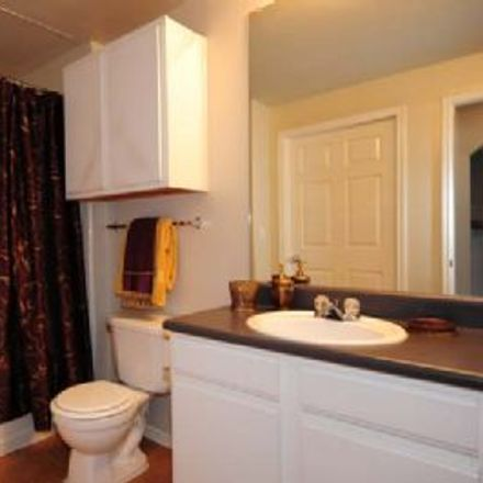 Rent this 2 bed apartment on 388 Cortland Circle in Roanoke, TX 76262