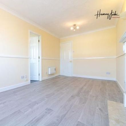 Rent this 2 bed apartment on 123 Hinckley Road in Leicester LE3 0TF, United Kingdom