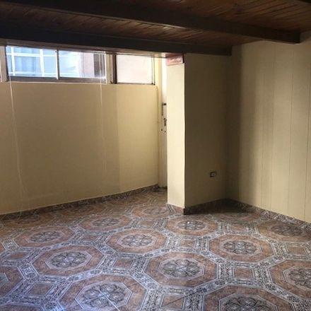 Rent this 2 bed apartment on Esteban de Luca 2244 in Parque Patricios, C1264 AAH Buenos Aires