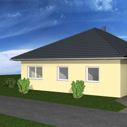 Rent this 4 bed house on 08209 Auerbach