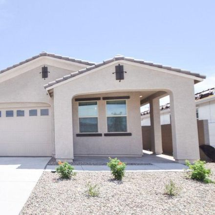 Rent this 4 bed house on 5939 N 188th Ave in Litchfield Park, AZ 85340