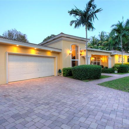 Rent this 4 bed house on 1200 Middle River Drive in Fort Lauderdale, FL 33304