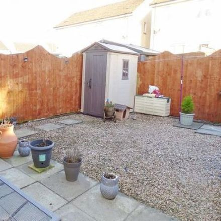 Rent this 2 bed house on Bellevue Park in Alloa FK10 1LB, United Kingdom