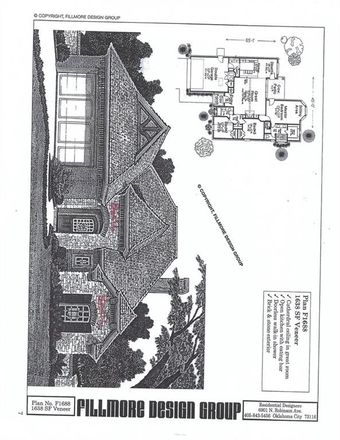 Rent this 3 bed house on Northwest 12th Street in Newcastle, OK 73065