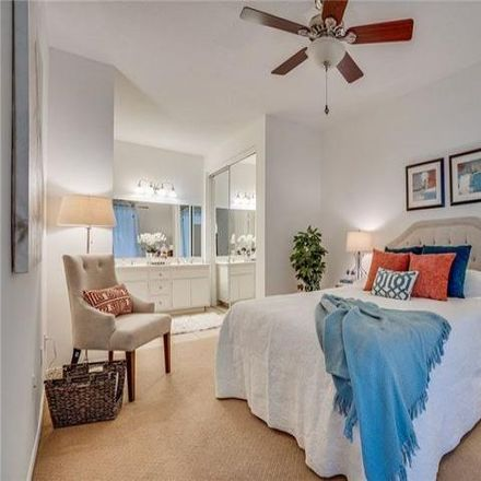 Rent this 2 bed condo on 42 in Rue de Valore, Lake Forest