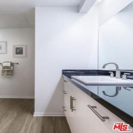 Rent this 1 bed apartment on Ignify in West Broadway, Long Beach