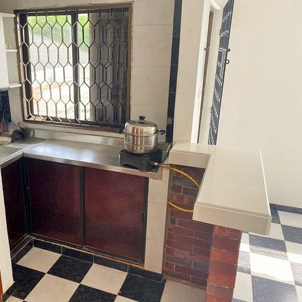 Rent this 2 bed apartment on Calle 69E in Olaya, 080006 Barranquilla