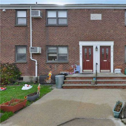 Rent this 2 bed condo on 28 160th St in Whitestone, NY