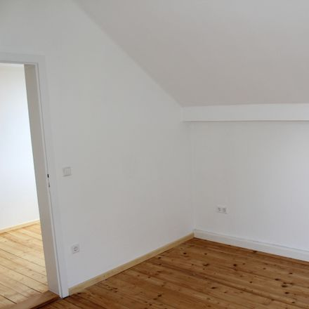 Rent this 3 bed apartment on Rugendasstraße 5 in 86153 Augsburg, Germany