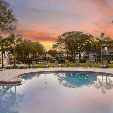Rent this 2 bed apartment on 118th Avenue North in Saint Petersburg, FL 33716