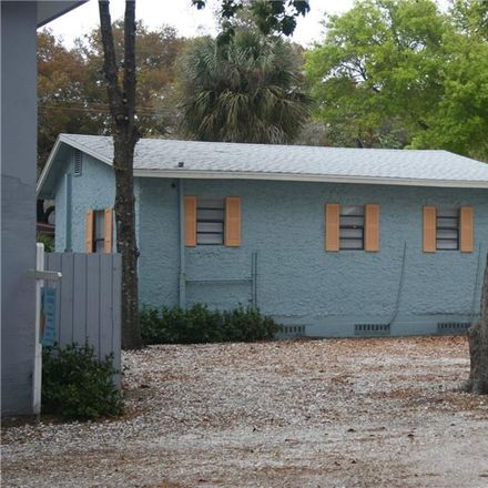Rent this 1 bed house on 1852 4th Street in Sarasota, FL 34236