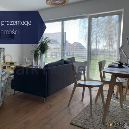 Rent this 4 bed house on 64-130 Dąbcze