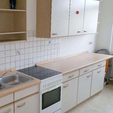 Rent this 2 bed apartment on Spectrum Center in Reichenbacher Straße 105, 07973 Greiz