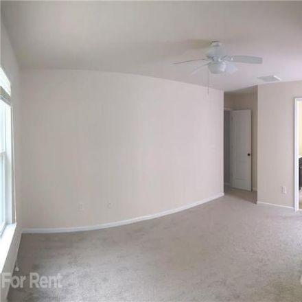 Rent this 5 bed house on 2701 Southern Trace Drive in Wesley Chapel, NC 28173