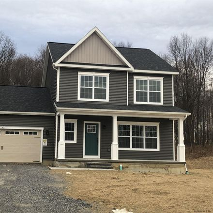 Rent this 3 bed house on Traver Road in Wilton, NY 12831