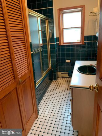 Rent this 1 bed apartment on 547 Hamilton Avenue in Trenton, NJ 08609