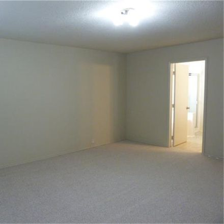 Rent this 3 bed house on 14902 Sugar Cup Ct in Houston, TX