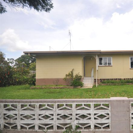 Rent this 2 bed house on 3 Mcleod Street