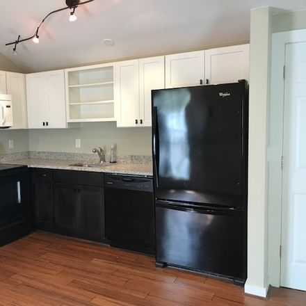 Rent this 2 bed apartment on 1022 Grove Street in Charlottesville, VA 22903