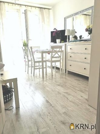 Rent this 2 bed apartment on Zawiła in 30-442 Krakow, Poland