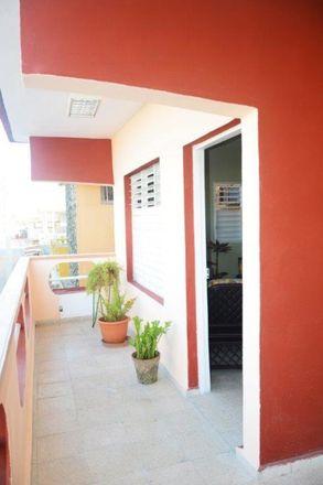 Rent this 1 bed house on Camarioca in MATANZAS, CU