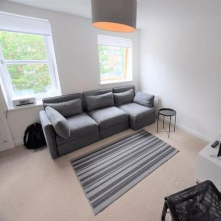 Rent this 1 bed apartment on Loch Street in Aberdeen AB25 1DE, United Kingdom