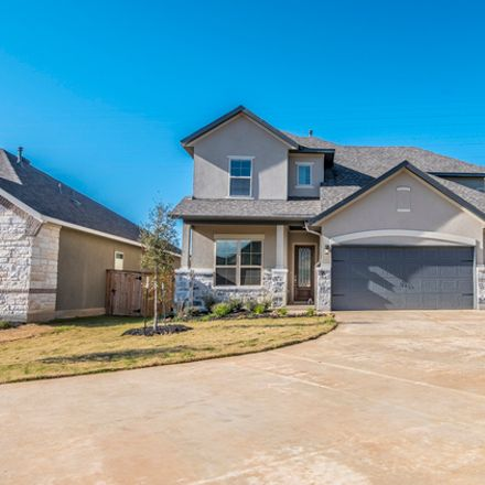 Rent this 5 bed house on Klein Ct in New Braunfels, TX
