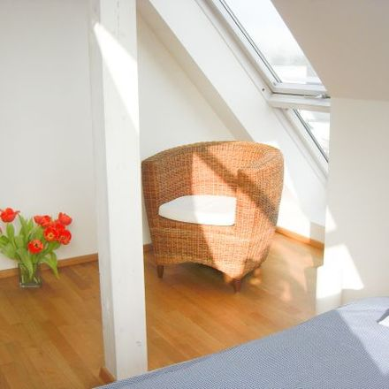 Rent this 2 bed apartment on Schloßstraße 2 in 53115 Bonn, Germany