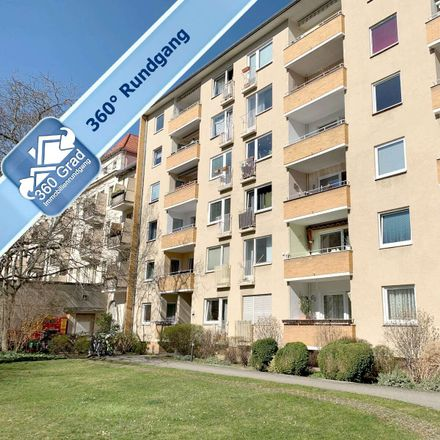 Rent this 3 bed apartment on Blumenthalstraße in 12103 Berlin, Germany