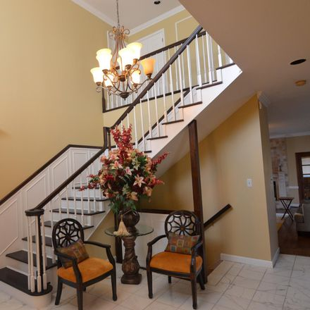 Rent this 5 bed house on Beulah Road in Vienna, VA 22182