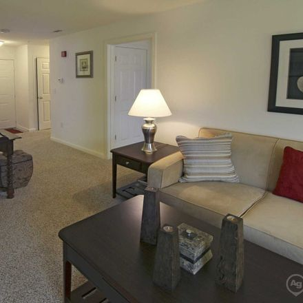 Rent this 1 bed apartment on 24 Concannon Circle in Weymouth, MA 02188