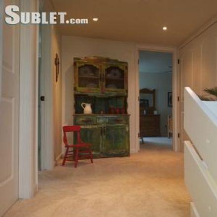 Rent this 4 bed townhouse on La Villita Court Northeast in Albuquerque, NM 87111