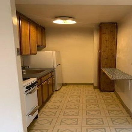 Rent this 0 bed condo on 84-10 153rd Avenue in New York, NY 11414