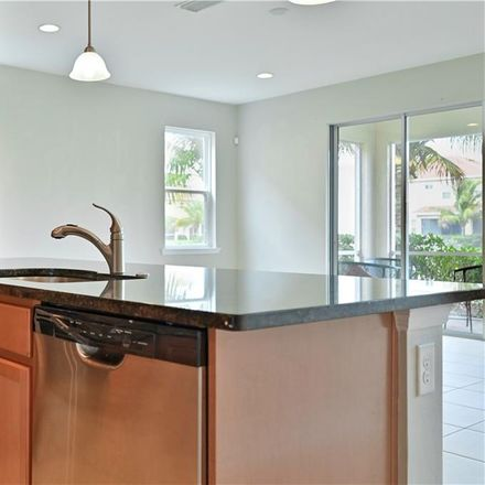 Rent this 3 bed loft on Wilmont Place in Fort Myers, FL 33966