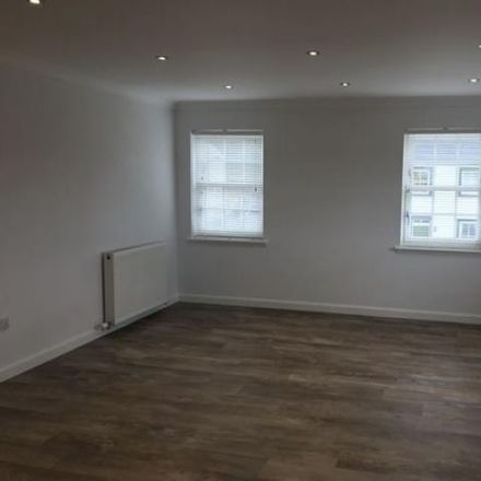 Rent this 2 bed apartment on Wester Inshes Drive in Inverness IV2 5HG, United Kingdom