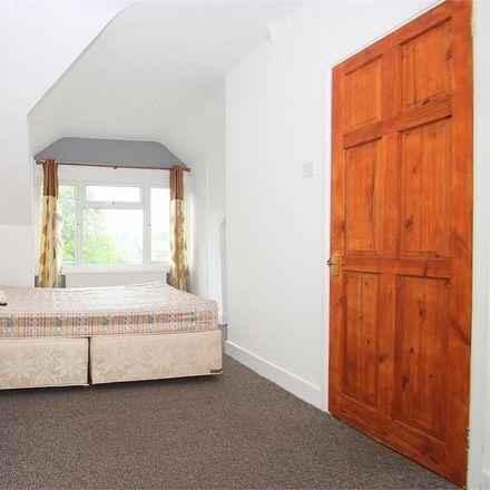 Rent this 0 bed room on Horton Road in Datchet SL3 9EN, United Kingdom