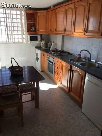 Rent this 3 bed apartment on Santander in calle Los Niños, 29602 Marbella