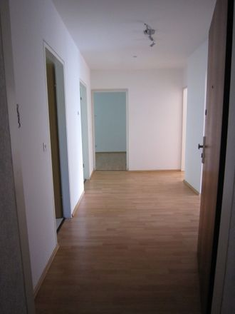 Rent this 3 bed apartment on Anton-Günther-Straße 27a in 86199 Augsburg, Germany