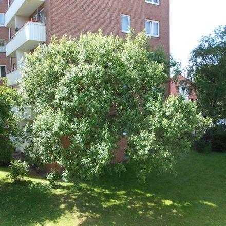 Rent this 1 bed apartment on Elmshorn in Klostersande, SCHLESWIG-HOLSTEIN