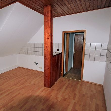 Rent this 4 bed apartment on Lange Straße 3 in 45892 Gelsenkirchen, Germany