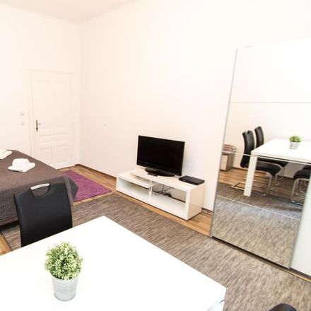 Rent this 2 bed apartment on Saint Stephen's Cathedral in Stephansplatz 3, 1010 Vienna