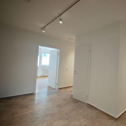 Rent this 5 bed apartment on Freiligrathstraße 27 in 40479 Dusseldorf, Germany