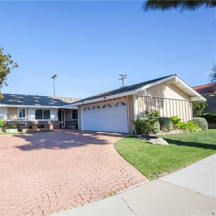 Rent this 3 bed house on 6513 Monero Drive in Rancho Palos Verdes, CA 90275