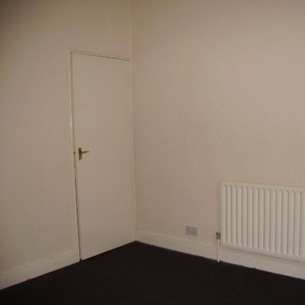 Rent this 2 bed house on Balby Carr Bank in Doncaster DN4 8BL, United Kingdom