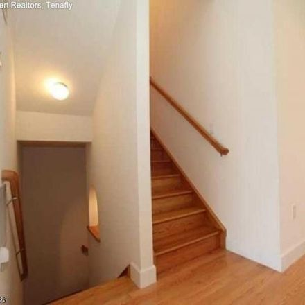 Rent this 3 bed house on 101 South Grove Street in East Orange, NJ 07018