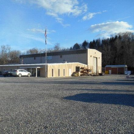 Rent this 0 bed apartment on Lester Highway in Lester, WV 25849
