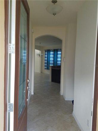 Rent this 4 bed loft on Grove Ln in Sanford, FL