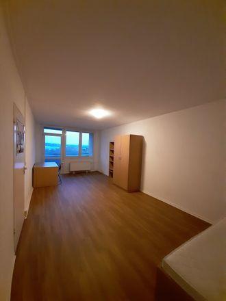 Rent this 5 bed room on Hildebrandstraße 7 in 01219 Dresden, Alemania